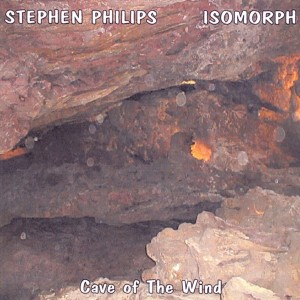 cave of the wind