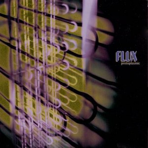flux-protoplasmic
