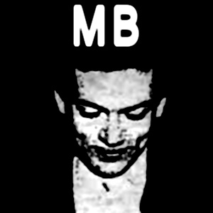mb